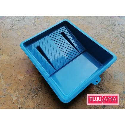 Paint Tray (Big Blue)